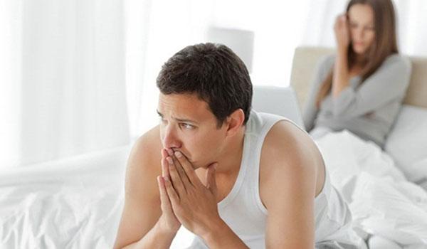 pengobatan alat vital sukabumi-keluhan pria