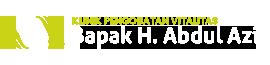 pengobatan alat vital sukabumi-logo